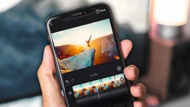 Android İçin En Kolay 5 Video Düzenleme Uygulaması