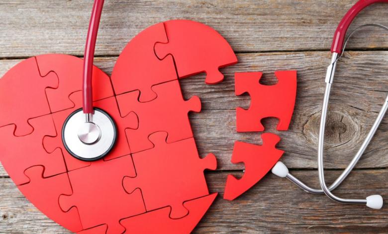 Kalp Hastalığı Olabilecek 6 Belirti