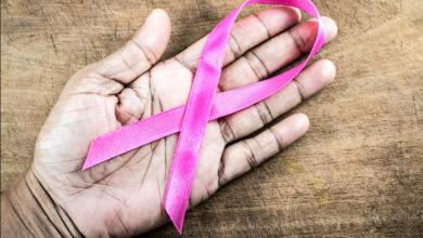 Meme Kanseri Riskini Artıran 8 Neden Nedir